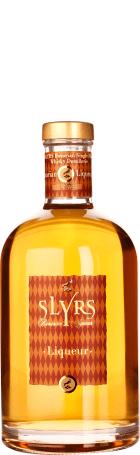 Slyrs Whisky Liqueur 70cl