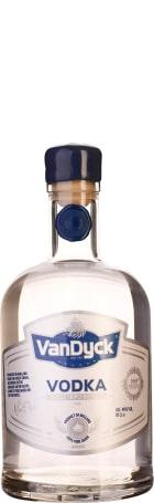 VanDyck Vodka 70cl