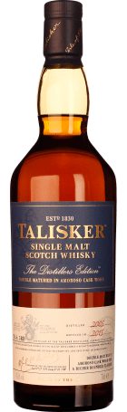 Talisker Distillers Edition 2005/2015 70cl