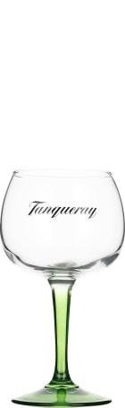 Tanqueray Copa glas 35cl