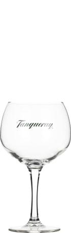 Tanqueray Copa glas White 35cl