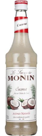 Monin Coco 70cl