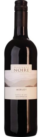 Montagne Noire Merlot 75cl