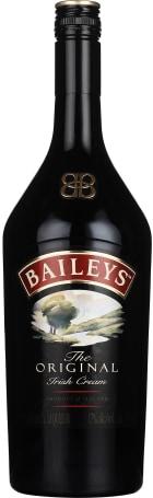 Baileys Cream 1ltr