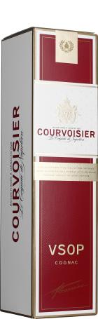 Courvoisier VSOP 70cl