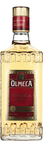 Olmeca Gold 70cl