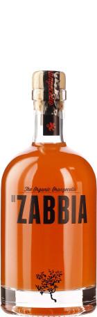 Di Zabbia Orangecello Organic 50cl