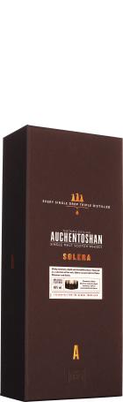 Auchentoshan Solera 70cl