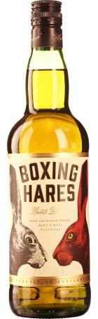 Boxing Hares Spirit Drink 70cl