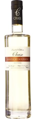 Chase Kentucky Bourbon Cask 70cl