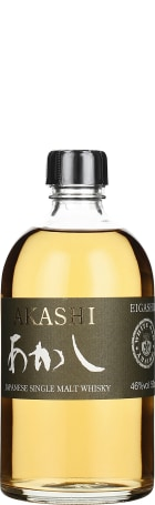 Akashi Malt 50cl