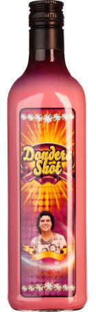 Roy Dondersshot 70cl