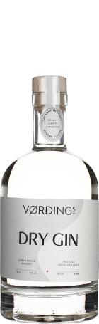 Vørding's Gin 70cl