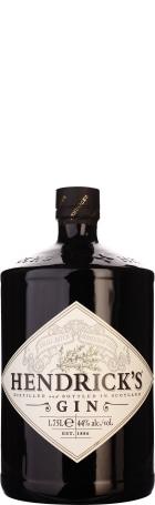 Hendrick's Gin 175cl