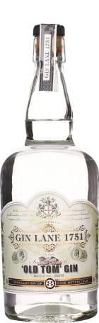 Gin Lane 1751 Old Tom Gin 70cl