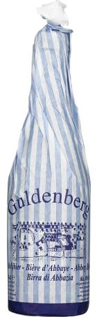 Guldenberg 75cl