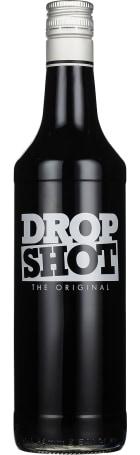 De Kuyper Dropshot 70cl