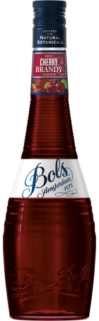 Bols Cherry Brandy 70cl