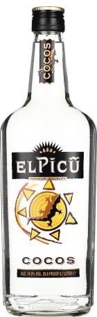 ElPicu Cocos 70cl
