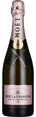 Moet&Chandon Ros� Imperial 75cl