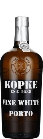 Kopke Port White 75cl