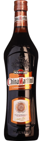 China Martini 70cl