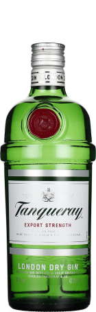 Tanqueray's Gin 70cl