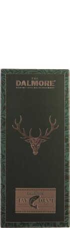 The Dalmore Tay Dram 70cl