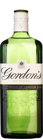 Gordon's Gin Green Label 70cl
