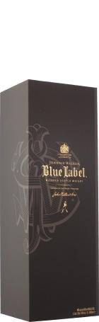 Johnnie Walker Blue Label 1ltr