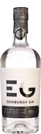 Edinburgh Gin Small Batch 70cl