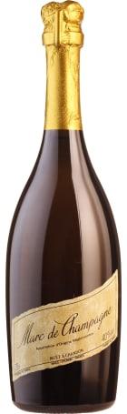 Moet&Chandon Marc de Champagne 70cl