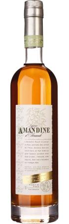 Amandine D'Amande Liqueur 50cl