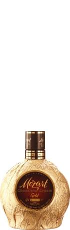 Mozart Gold Chocolat 70cl