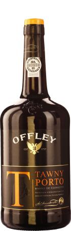 Offley Port Tawny 1ltr
