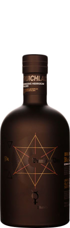 Bruichladdich Black Art 4.1 1990 23 years 70cl
