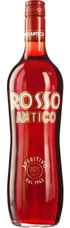 Rosso Antico 1ltr