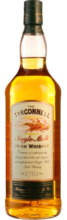 Tyrconnell Single Malt 1ltr