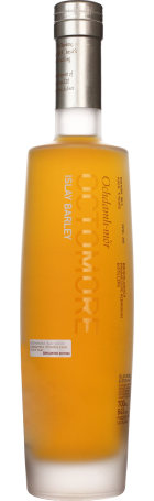 Octomore 6.3 Islay Barley 70cl