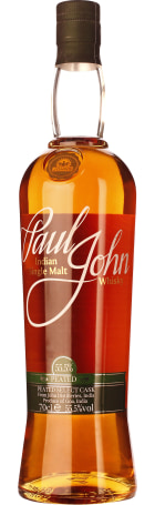 Paul John Peated Select Cask 70cl