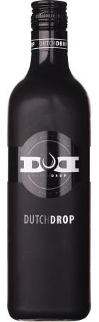 Dutch Drop 70cl