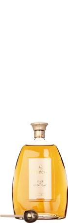 Hennessy Fine de Cognac 1ltr