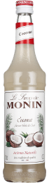 Monin Coco 70cl