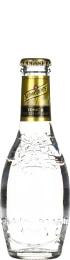 Schweppes Tonic Original 24x20c