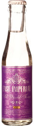 EAST Imperial Old World Tonic 24x15c