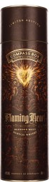Compass Box Flaming Heart 70cl