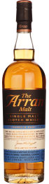 Arran The Marsala Cask Finish 70cl
