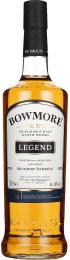 Bowmore Legend Single Malt 70cl