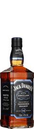 Jack Daniels Master Distillers No.6 70cl