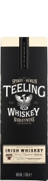 Teeling Small Batch Barleywine Finish 70cl